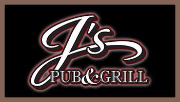 J's Pub & Grill in Reedsburg Wisconsin